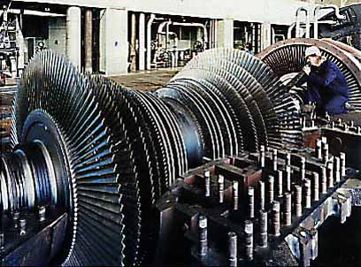 http://www.udo-leuschner.de/basiswissen/SB105-turbine.jpg